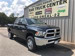 2018 Ram 2500 Crew Cab 4x4,  Pickup #18703 - photo 1