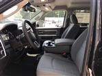 2018 Ram 2500 Crew Cab 4x4,  Pickup #18703 - photo 27