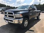 2018 Ram 2500 Crew Cab 4x4,  Pickup #18703 - photo 29