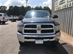 2018 Ram 2500 Crew Cab 4x4,  Pickup #18703 - photo 30