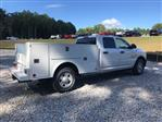 2018 Ram 2500 Crew Cab 4x2,  Warner Service Body #18726 - photo 1