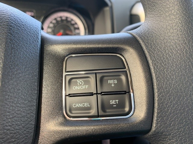 2018 Ram 2500 Crew Cab 4x4,  Pickup #18912 - photo 17