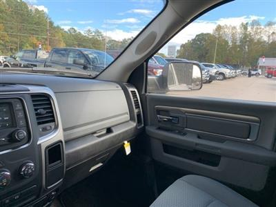 2018 Ram 2500 Crew Cab 4x4,  Pickup #18912 - photo 25