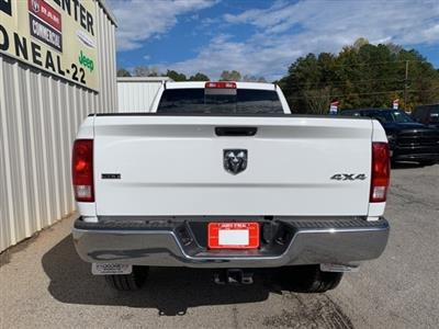 2018 Ram 2500 Crew Cab 4x4,  Pickup #18912 - photo 5