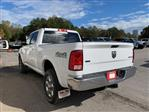 2018 Ram 2500 Crew Cab 4x4,  Pickup #18912 - photo 6
