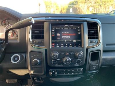 2018 Ram 2500 Mega Cab 4x4,  Pickup #18972 - photo 19