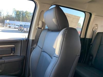 2018 Ram 2500 Mega Cab 4x4,  Pickup #18972 - photo 24