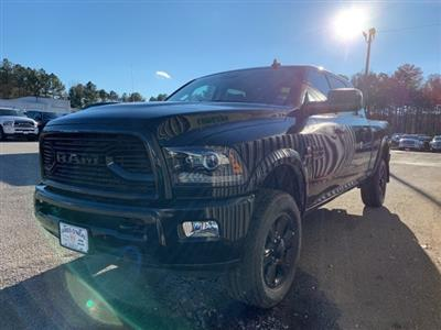 2018 Ram 2500 Mega Cab 4x4,  Pickup #18972 - photo 30