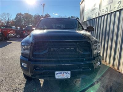 2018 Ram 2500 Mega Cab 4x4,  Pickup #18972 - photo 31
