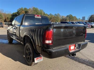 2018 Ram 2500 Mega Cab 4x4,  Pickup #18972 - photo 6