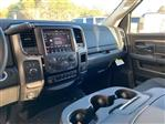 2018 Ram 2500 Mega Cab 4x4,  Pickup #18972 - photo 21