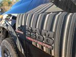 2018 Ram 2500 Mega Cab 4x4,  Pickup #18972 - photo 29
