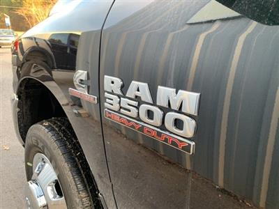 2018 Ram 3500 Crew Cab DRW 4x4,  Pickup #18985 - photo 29