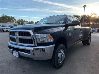 2018 Ram 3500 Crew Cab DRW 4x4,  Pickup #18985 - photo 30