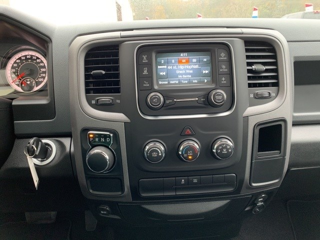 2019 Ram 1500 Regular Cab 4x2,  Pickup #19096 - photo 16