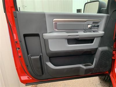 2019 Ram 1500 Regular Cab 4x2,  Pickup #19096 - photo 9