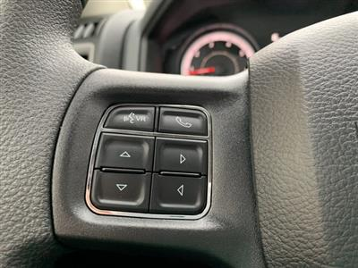 2019 Ram 1500 Regular Cab 4x2,  Pickup #19096 - photo 13