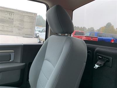 2019 Ram 1500 Regular Cab 4x2,  Pickup #19096 - photo 20