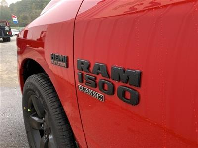2019 Ram 1500 Regular Cab 4x2,  Pickup #19096 - photo 24
