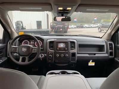 2019 Ram 1500 Quad Cab 4x4,  Pickup #19097 - photo 11
