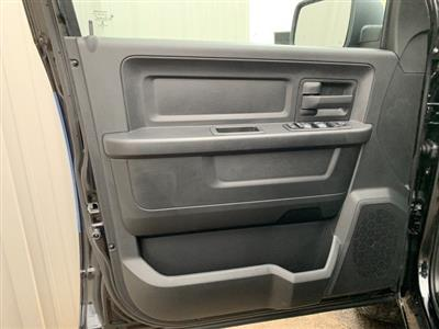 2019 Ram 1500 Quad Cab 4x4,  Pickup #19097 - photo 12