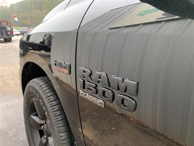 2019 Ram 1500 Quad Cab 4x4,  Pickup #19097 - photo 27