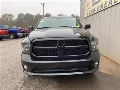 2019 Ram 1500 Quad Cab 4x4,  Pickup #19097 - photo 29