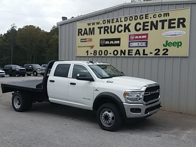 ram work trucks vans bremen ga james o neal chrysler dodge jeep james o neal chrysler dodge jeep