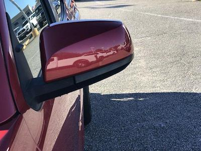 2016 Tacoma Double Cab 4x2,  Pickup #063766 - photo 11
