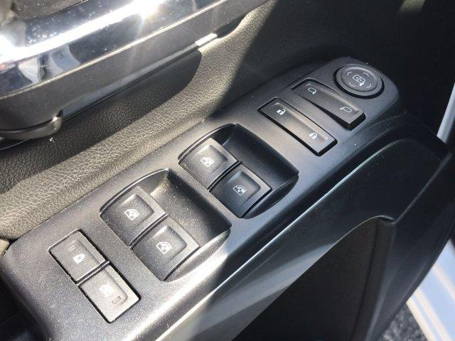 2018 Silverado 1500 Double Cab 4x2,  Pickup #15602PE - photo 18