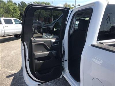 2018 Silverado 1500 Double Cab 4x2,  Pickup #15602PE - photo 37