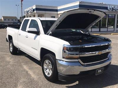 2018 Silverado 1500 Double Cab 4x2,  Pickup #15602PE - photo 40