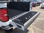 2018 Silverado 1500 Double Cab 4x2,  Pickup #15602PE - photo 15