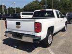 2018 Silverado 1500 Double Cab 4x2,  Pickup #15602PE - photo 2
