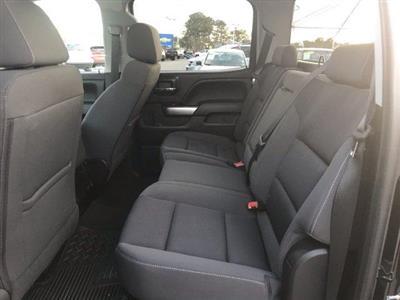 2018 Silverado 1500 Crew Cab 4x2, Pickup #15745P - photo 41