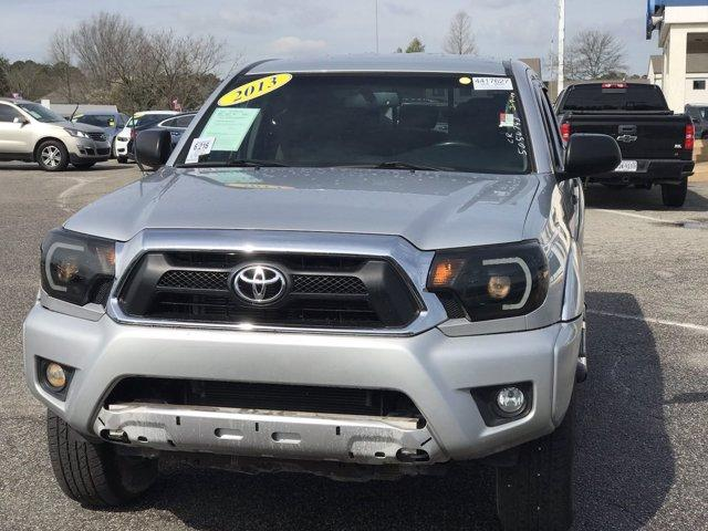 2013 Tacoma Double Cab 4x2, Pickup #15925P - photo 11