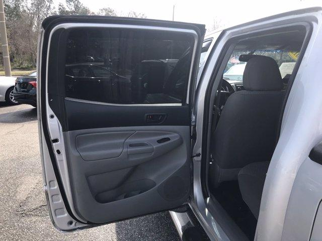2013 Tacoma Double Cab 4x2, Pickup #15925P - photo 33
