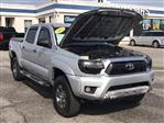 2013 Tacoma Double Cab 4x2, Pickup #15925P - photo 37