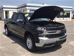 2019 Chevrolet Silverado 1500 Crew Cab 4x4, Pickup #16105P - photo 50