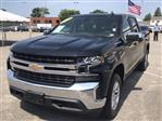 2019 Chevrolet Silverado 1500 Crew Cab 4x4, Pickup #16105P - photo 4