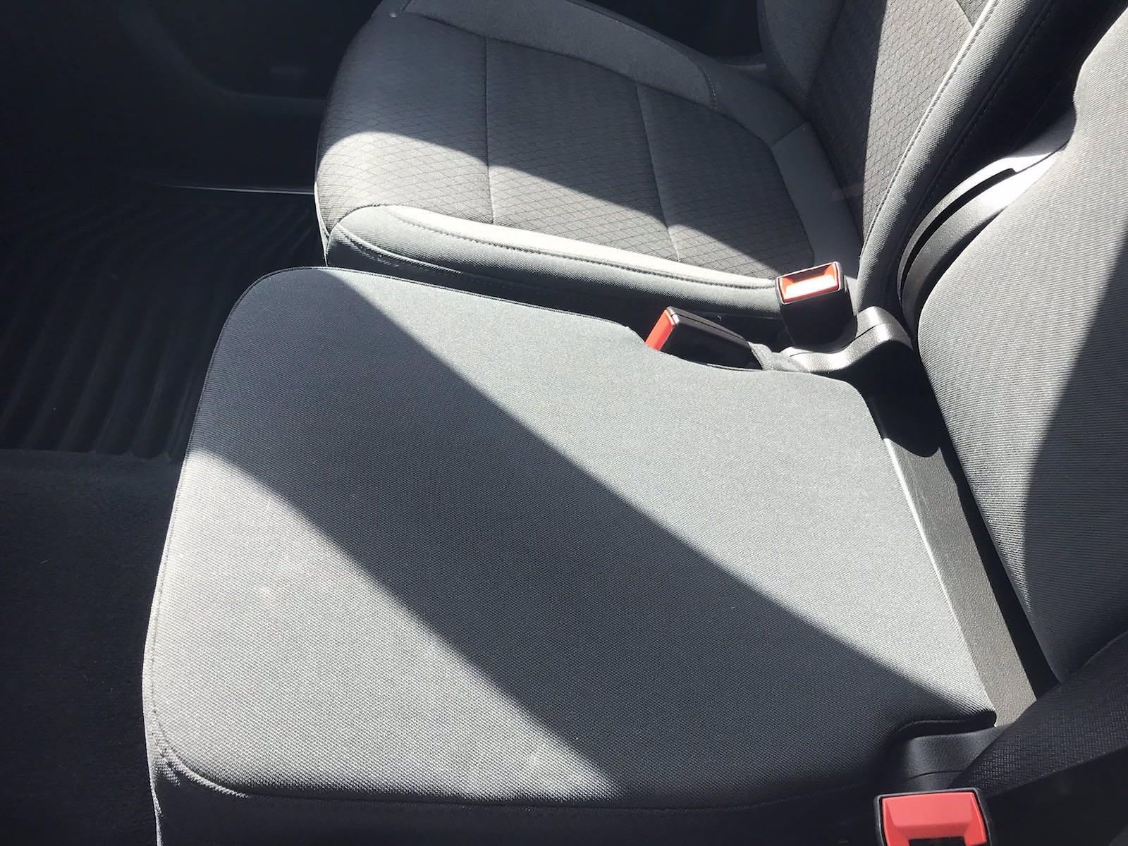 2020 Chevrolet Silverado 1500 Double Cab 4x2, Pickup #16402PN - photo 37