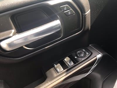 2020 Chevrolet Silverado 1500 Double Cab 4x2, Pickup #16402PN - photo 21