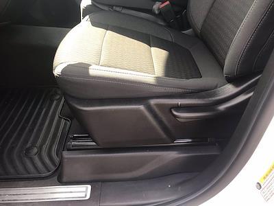 2020 Chevrolet Silverado 1500 Double Cab 4x2, Pickup #16402PN - photo 22
