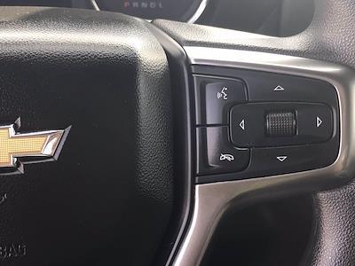 2020 Chevrolet Silverado 1500 Double Cab 4x2, Pickup #16402PN - photo 28