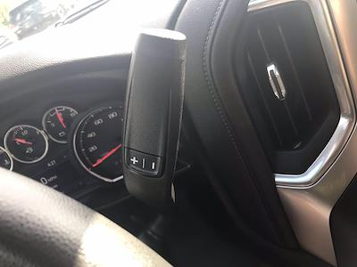 2020 Chevrolet Silverado 1500 Double Cab 4x2, Pickup #16402PN - photo 30