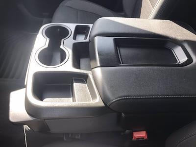 2020 Chevrolet Silverado 1500 Double Cab 4x2, Pickup #16402PN - photo 36