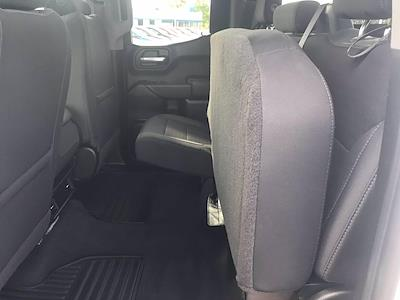 2020 Chevrolet Silverado 1500 Double Cab 4x2, Pickup #16402PN - photo 42