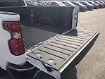 2020 Chevrolet Silverado 1500 Double Cab 4x2, Pickup #16402PN - photo 17