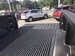 2020 Chevrolet Silverado 1500 Double Cab 4x2, Pickup #16402PN - photo 19