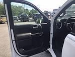 2020 Chevrolet Silverado 1500 Double Cab 4x2, Pickup #16402PN - photo 20